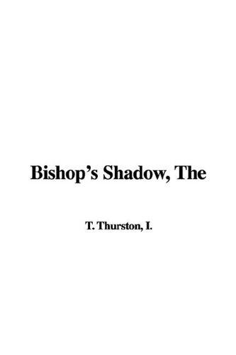 Bishop's Shadow