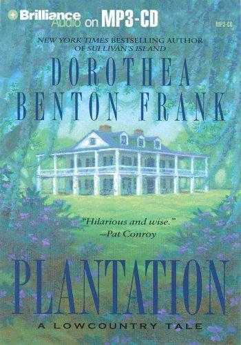 Download Plantation