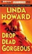 Download Drop Dead Gorgeous