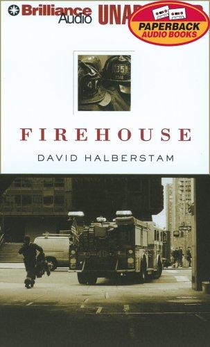 Download Firehouse