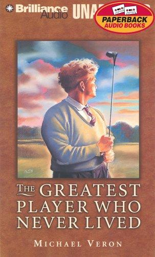Download Greatest Player Who Never Lived, The