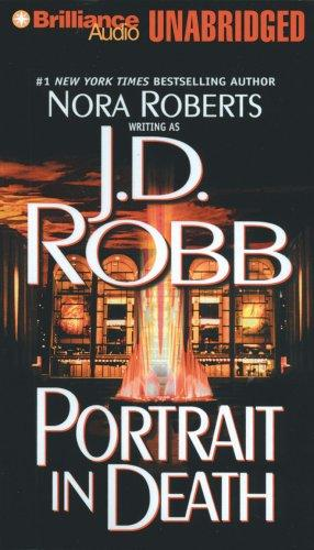 Download Portrait in Death (In Death)