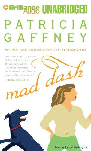 Download Mad Dash