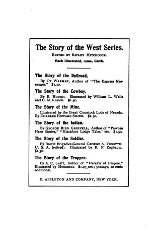 Download The story of the Indian
