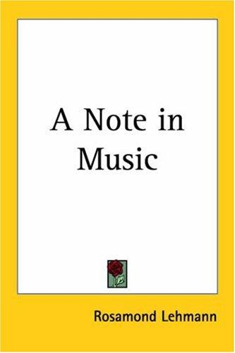 Download A Note In Music