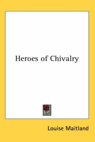 Download Heroes of Chivalry