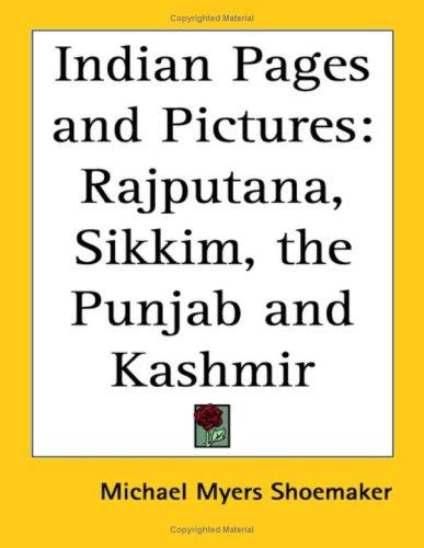 Download Indian Pages and Pictures