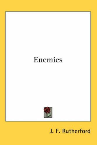 Download Enemies
