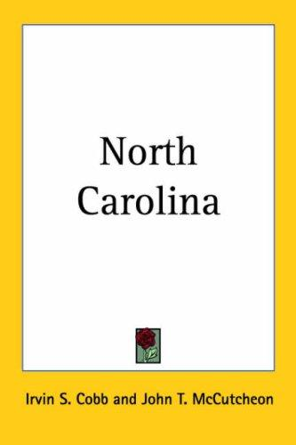 Download North Carolina