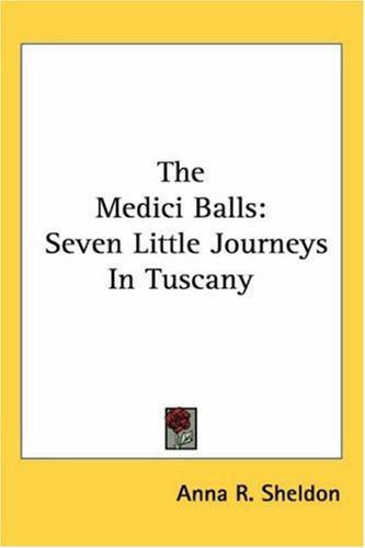 Download The Medici Balls