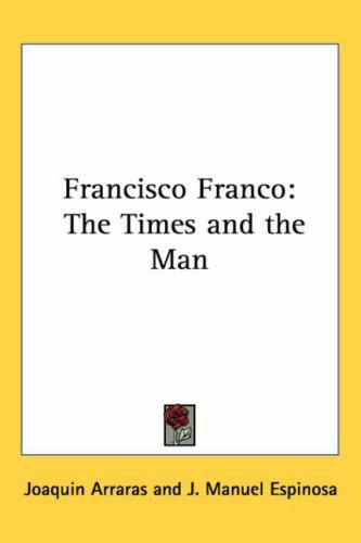 Download Francisco Franco