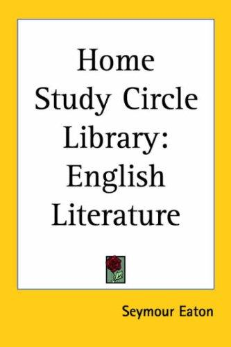 Home Study Circle Library