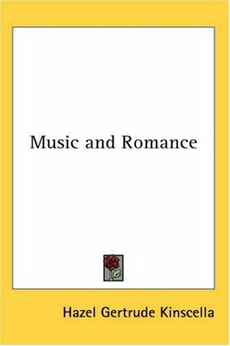 Download Music And Romance