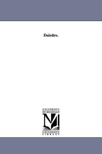 Download Deirdré.