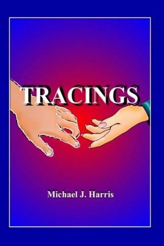 Download TRACINGS