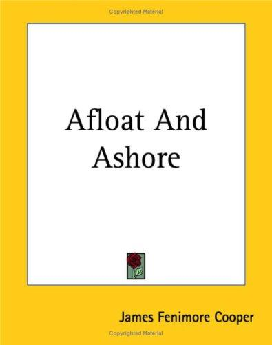 Download Afloat And Ashore