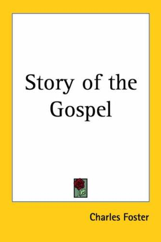 Download Story of the Gospel