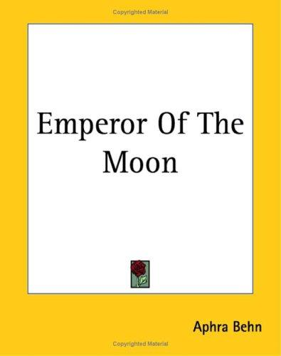 Download Emperor Of The Moon