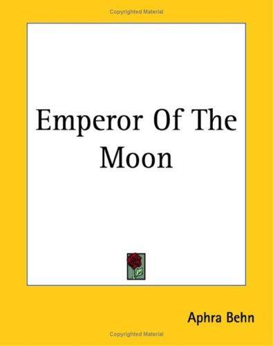 Download Emperor Of The Moon