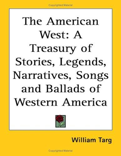 Download The American West