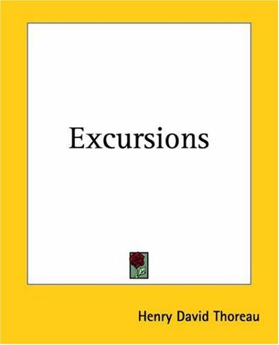 Download Excursions