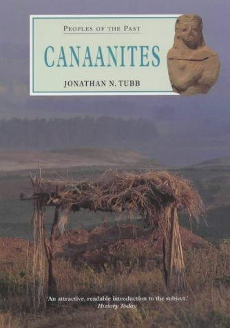 Download Canaanites (Peoples of the Past)