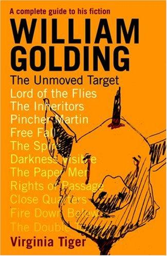 Download William Golding