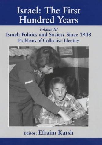 Download Israel