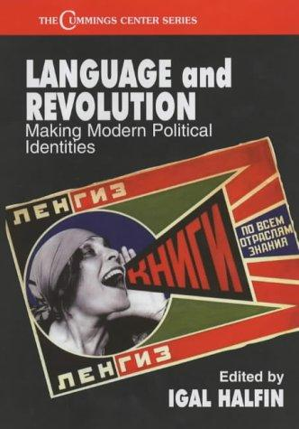 Language and Revolution