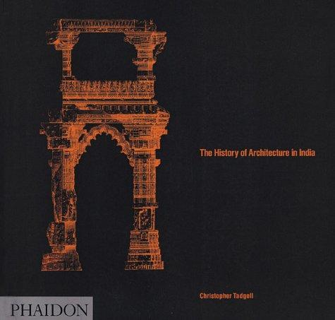 Download The History of Architecture in India