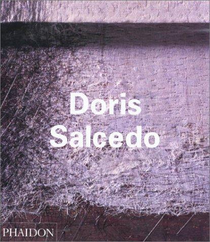 Download Doris Salcedo