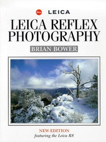 Download Leica reflex photography