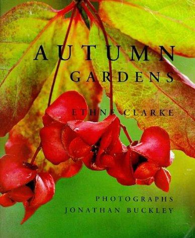 Download Autumn Gardens