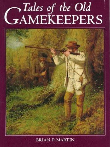 Download Tales of the old gamekeepers
