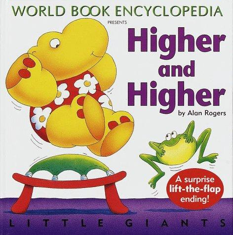 Download Higher and Higher (Little Giants)