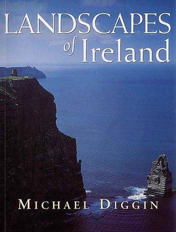 Landscapes of Ireland