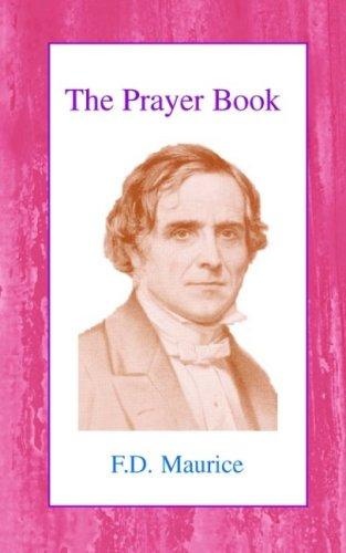 Download The Prayer Book