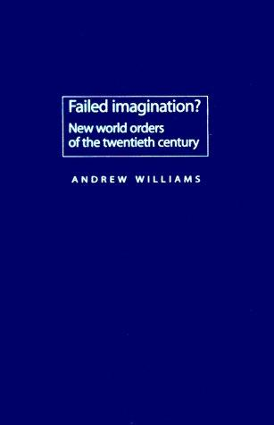 Download Failed Imagination