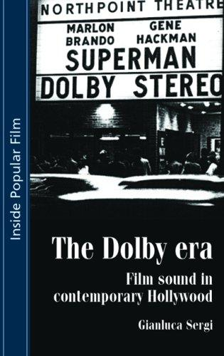 Download The Dolby Era