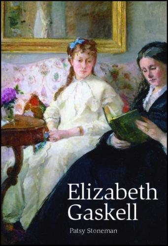 Download Elizabeth Gaskell