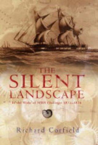 Download The Silent Landscape
