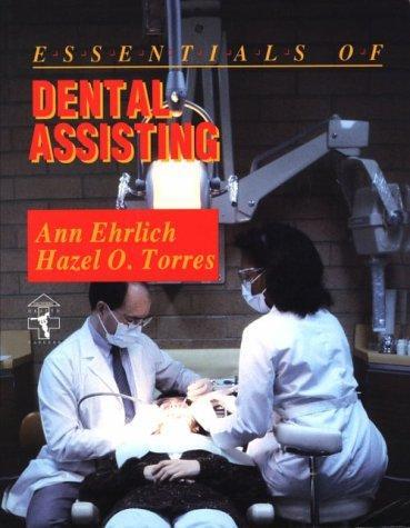 Download Essentials of dental assisting