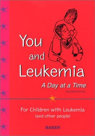 Download You and Leukemia