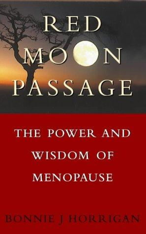 Download Red Moon Passage