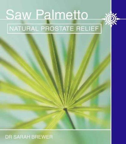Download Saw Palmetto