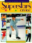 Download Superstars on Ice