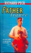 Download Father Figure