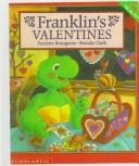Download Franklin's Valentines (Franklin)