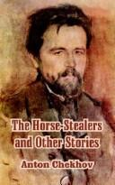 Download The Horsestealers And Other Stories