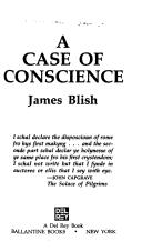 Download Case of Conscience